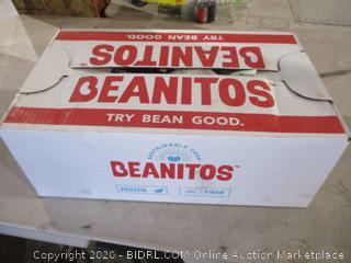 Beanitos Chips
