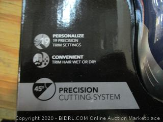 Panasonic  precision Cutting System