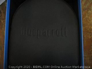 Blueparrott  S450 XT