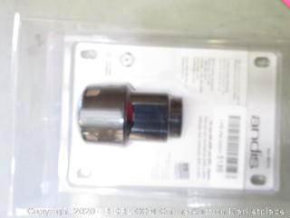 Andis ARG Series Rechargeable Battery