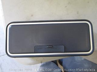 Shark Wireless Waterproof Speaker
