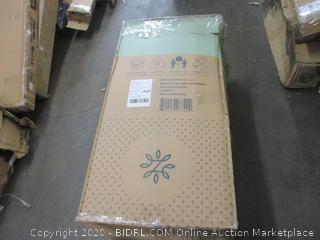 Memory Foam Mattress Topper Size Queen