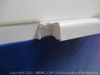 Igloo Cooler (Damaged)