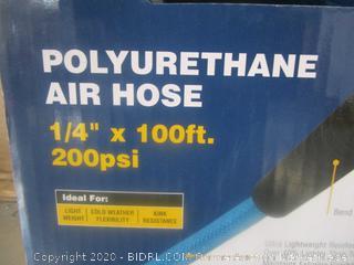 Primefit Air Hose