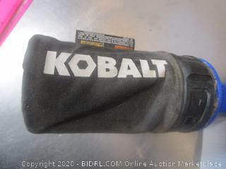 Kobalt Item