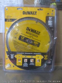 Dewalt Construction Item