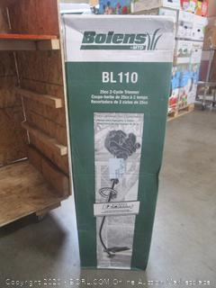 Bolens Cycle Trimmer