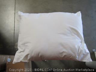 Adoric Cotton Pillow