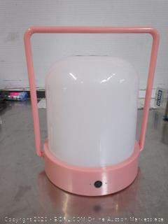 Lantern item