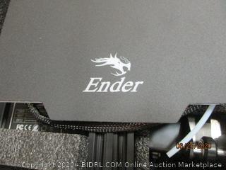 Sain Smart Insta Rep Printer Ender - 3 Pro