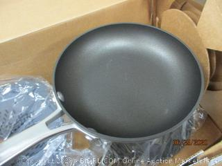 Calphalon Cookware See Pictures