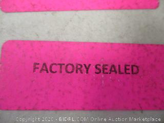 Zinus Twin Mattress Factory Sealed