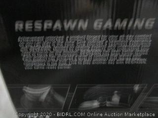Respawn Gaming Chair Grey