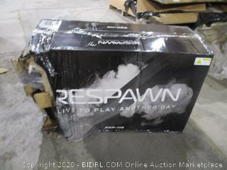 Respawn Gaming Chair Grey