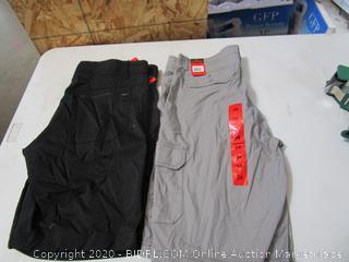 Gerry & Wear First Mens Shorts 34