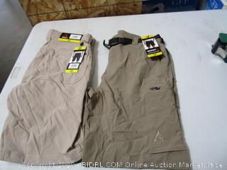 Gerry Mens Shorts 32