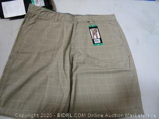 Greg Norman & O'Neill Mens Shorts 38