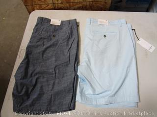 Goodfellow MEns Shorts 42