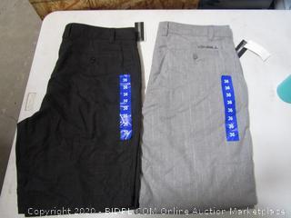 O'Neill Mens Shorts 36
