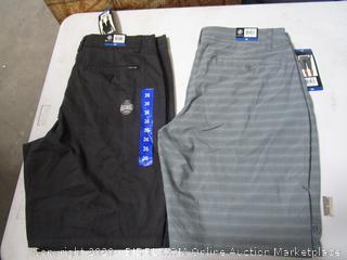 Hang Ten Mens Board Shorts 36