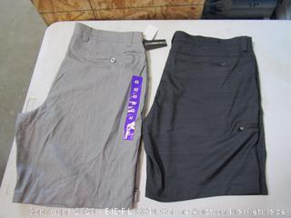 O'Neill Men's Shorts Size 40