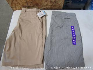 O'Neill & Cypress Club Men's Shorts Size 40