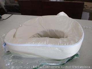 My Brest Friend - Nursing Pillow