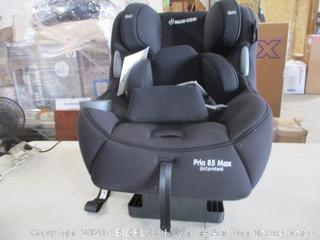Maxi Cosi - Pria 85 Max Convertible Car Seat (Retail $330)