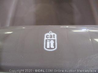 "CatIt - Cat Litter Pan (16"" x 23.5"")"