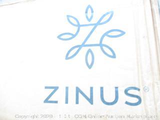 Zinus - 2-Step Pet Stairs