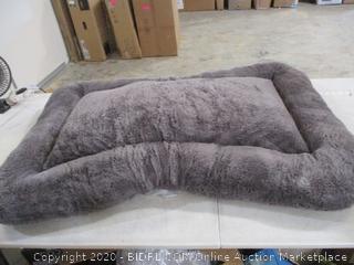 """Pet Bed (24"""" x 28"""")"""