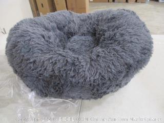 "Donut Pet Bed (26"")"