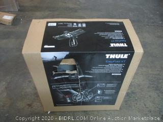 Thule EasyFold XT Platform Hitch Bike Carrier