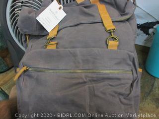Hearth & Hand Backpack