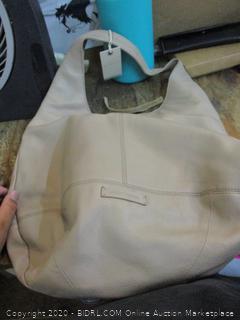 Lucky Brand Bag