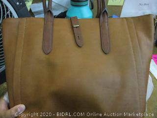 Universal Thread  Purse  Condition of bag may vary