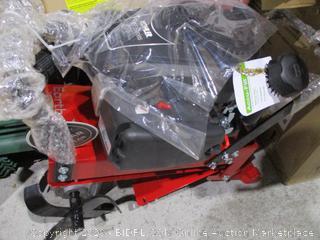 Kohler XT Series 6.75 ft-lbs Rotor-Tiller