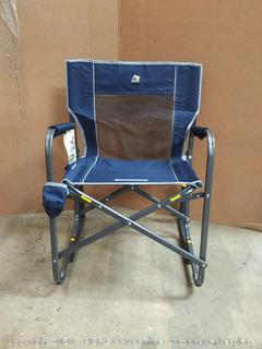 631444003465 - GCI Outdoor Freestyle Rocker™ Portable Rocking chair