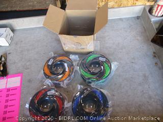 PLA Filament Color Pack