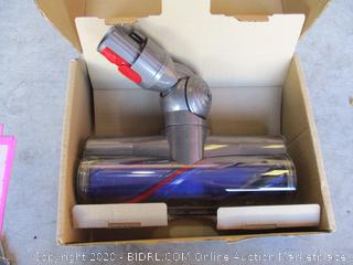 Dyson Quick Release Motorhead Cleaner