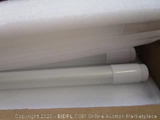 4 Ft. LED T8 Tube