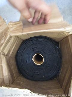 Husky Polyethylene Sheeting
