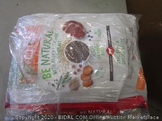 Instinct the Raw Brand Dog Food
