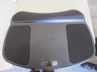 XL Laptop Lap Desk