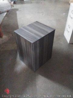 box file cabinet