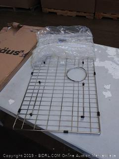 Kraus Bottom Grid for Sink KBG-200-33