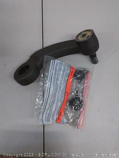 Steering Pitman Arm- Moog K6220