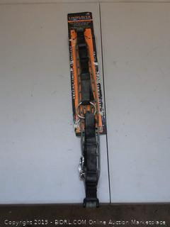 Limbsaver Comfort-Tech Weed Trimmer & Utility Sling