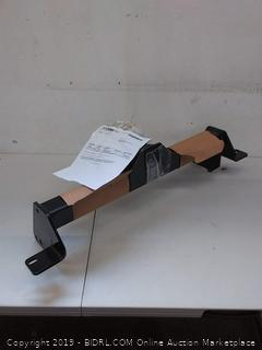 Curt Front Mount Receiver Hitch-31078 ( fits select  Ford SD F250-450 ) ($152 online)