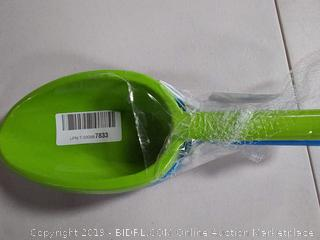 "Gamtec 14"" Kids Beach Toys,  2 pack"
